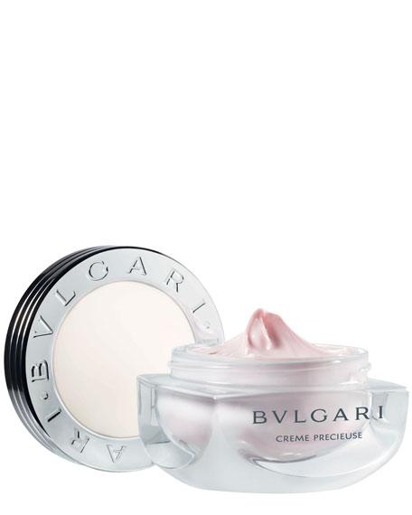 Intensive Regenerating Day Cream