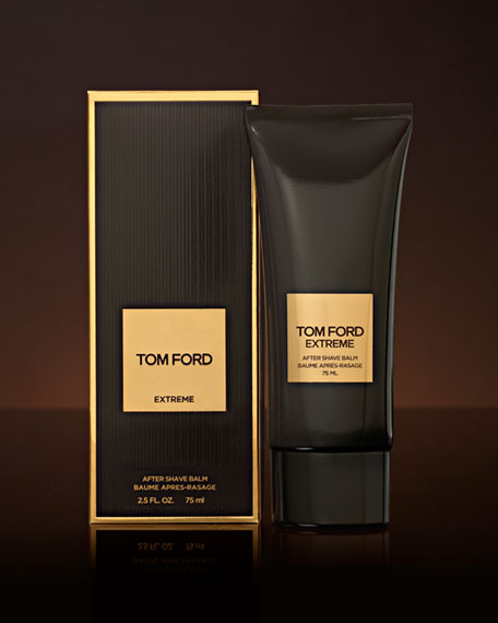 Tom Ford Extreme After Shave Balm