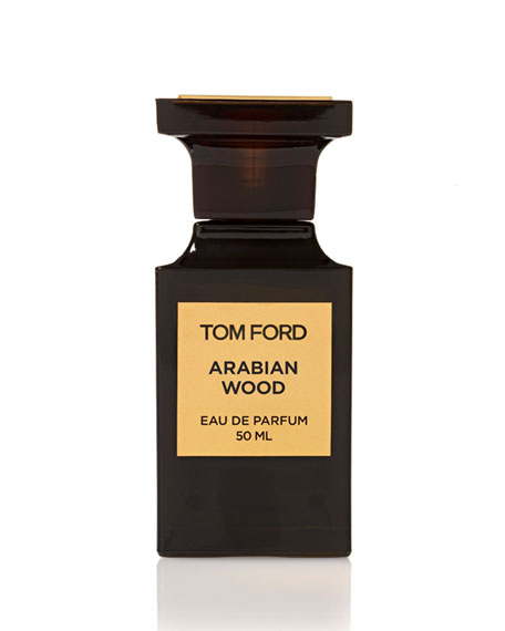 Arabian Wood Eau de Parfum, 1.7 oz.