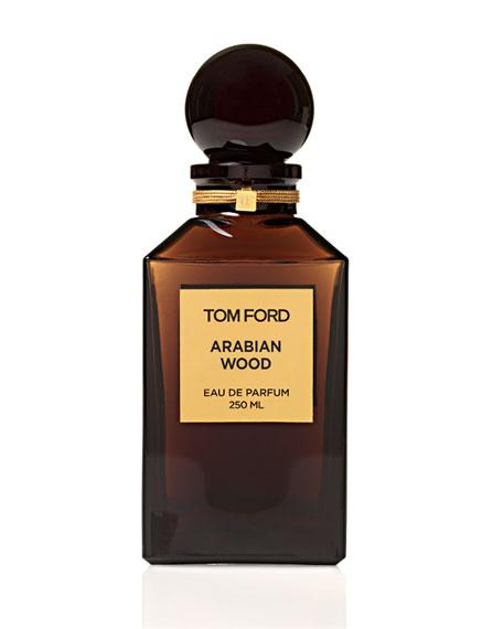 Arabian Wood Eau de Parfum, 8.4 oz.