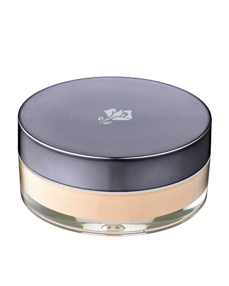 Ageless Minerale Skin Transforming Mineral Powder Foundation