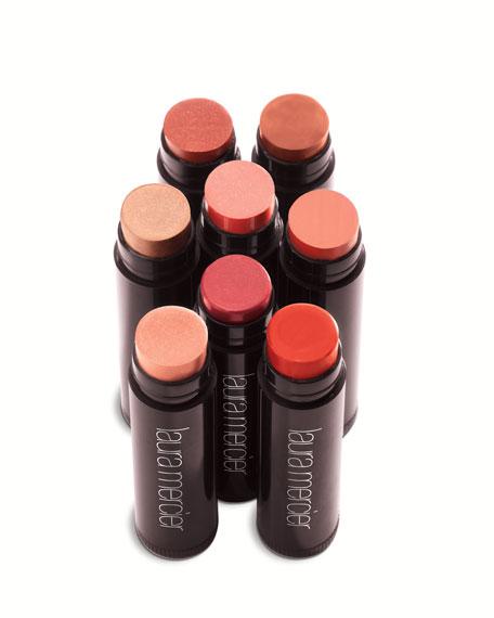HydraTint Lip Balm SPF 15