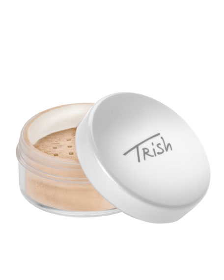 Correct and Brighten Loose Mineral Powder SPF 15