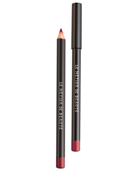 Dualistic Lip Liner