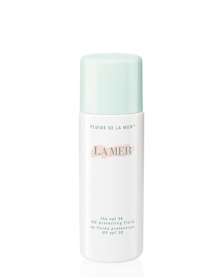 The SPF 30 UV Protecting Fluid (NM Beauty Award Winner Fall 2010)