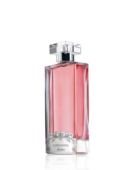 Les Elixirs Charnels, Oriental Brulant Eau de Parfum, 2.5 oz./ 75 mL