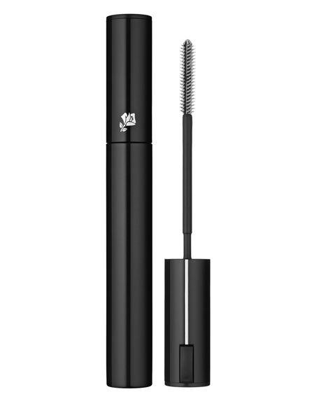 Oscillation Mascara, Water Resistant