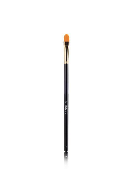 PINCEAU OMBRE #1 SHADOW/CONCEALER BRUSH