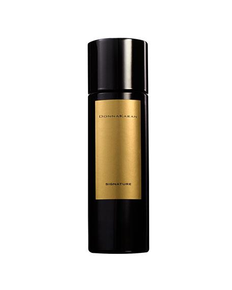 Signature Eau de Parfum, 3.4 oz./ 100 mL
