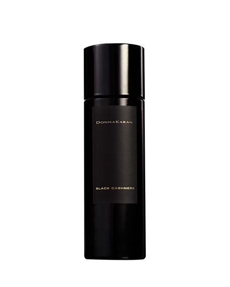 Donna Karan Beauty Black Cashmere Eau de Toilette