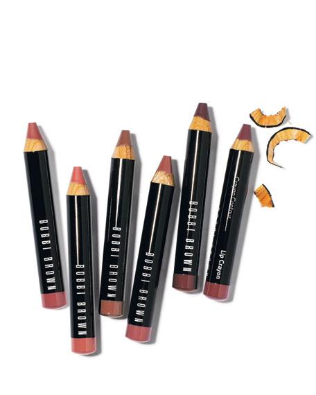 Lip Crayon