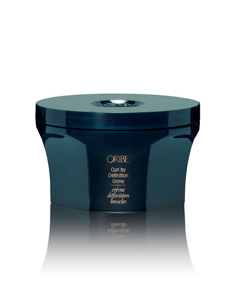Curl by Definition Creme, 5.9 oz.