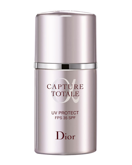 Capture Totale UV Protect SPF 35
