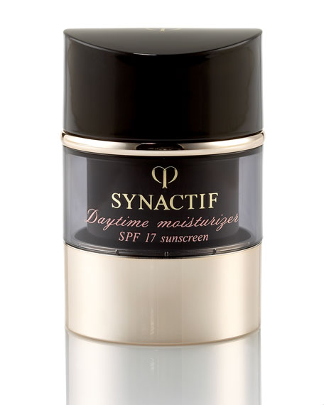 Synactif Daytime Moisturizer