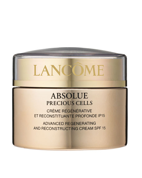Absolue Precious Cells Day