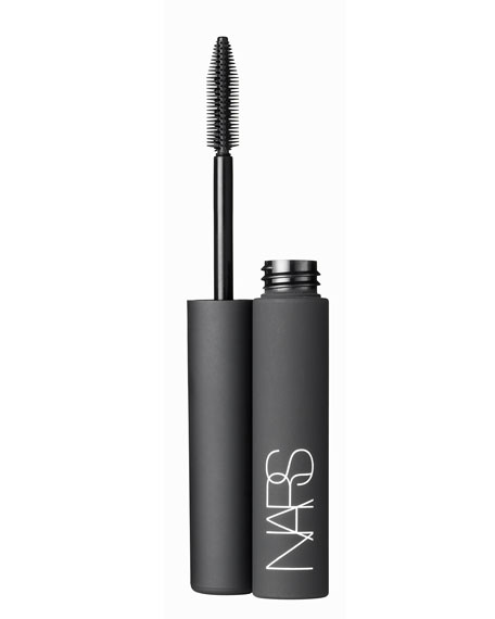 Larger Than Life Lengthening Mascara