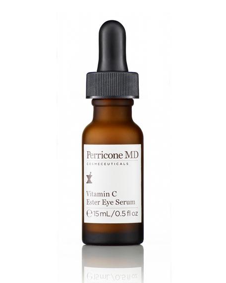 Perricone MD Vitamin C Eye Serum