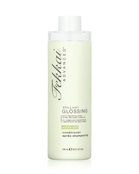 Advanced Glossing Conditioner, 8oz