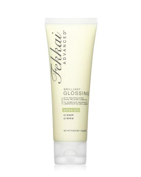 Advanced Glossing Creme, 4oz