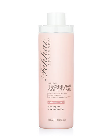 Advanced Technician Shampoo, 8oz