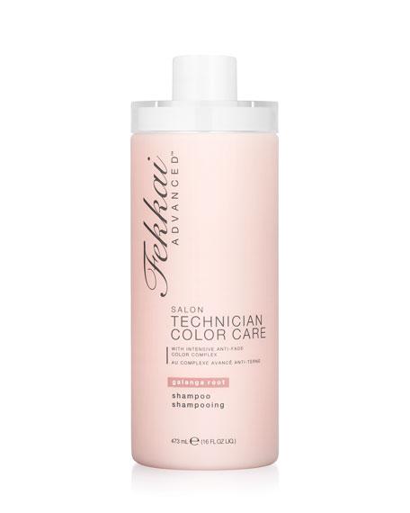 Advanced Technician Shampoo, 16oz