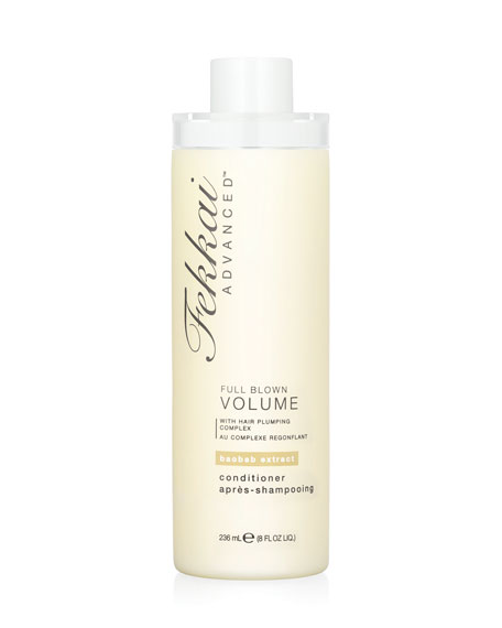 Advanced Volume Conditioner, 8oz