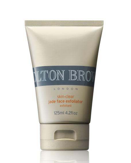 Skin Clearing Exfoliator
