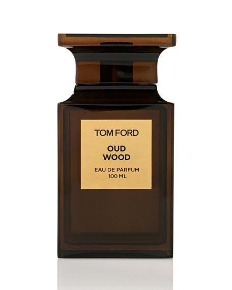 Oud Wood Eau de Parfum, 3.4 ounces