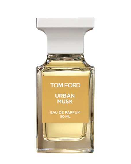 Private Blend Urban Musk Eau de Parfum Spray