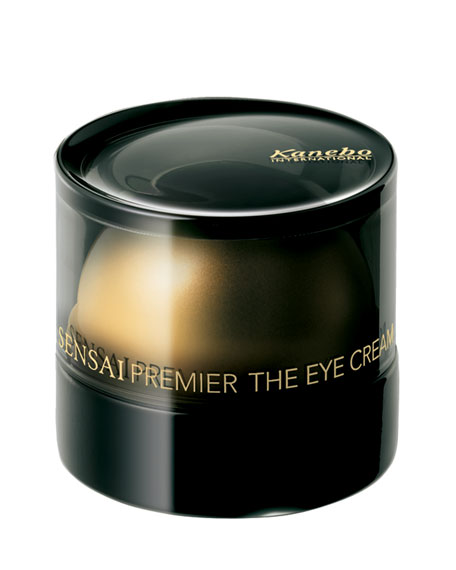 Premier the Eye Cream
