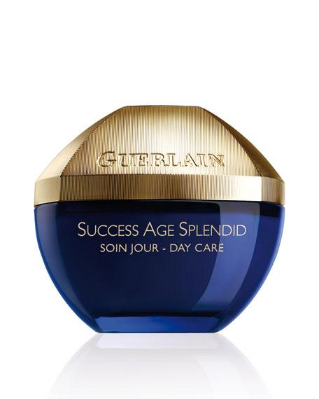 Success Age Splendid Day Cream SPF 10