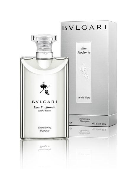 bvlgari eau parfumee au the blanc shampoo neiman marcus. Black Bedroom Furniture Sets. Home Design Ideas