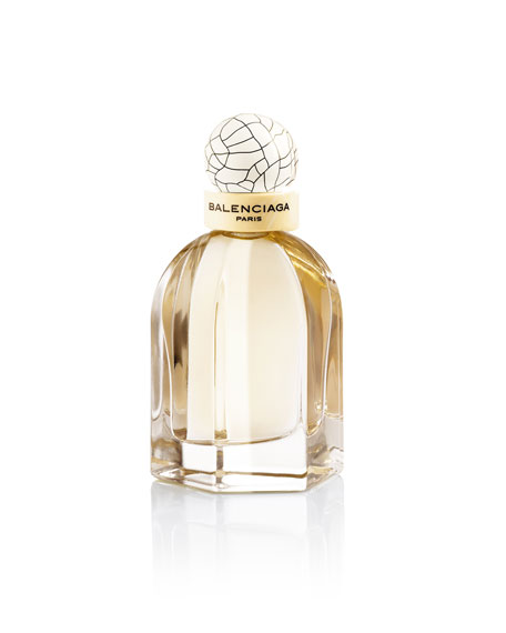 Paris Eau De Parfum, 1.7 oz./ 50 mL