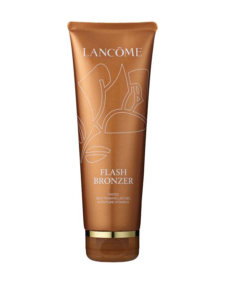 Flash Bronzer Leg Gel