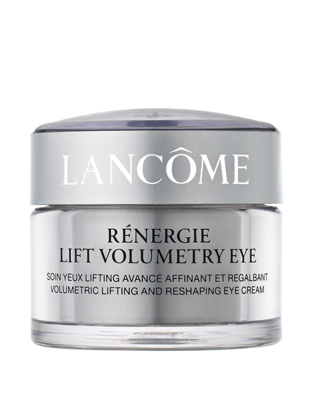 Renergie Lift Volumetry Eye Cream