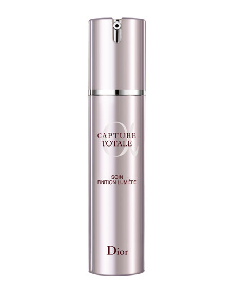 Capture Totale Radiance Enhancer