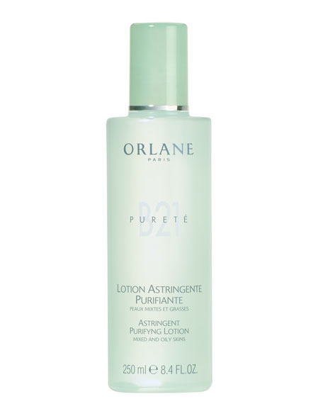 Purifying Astringent Lotion
