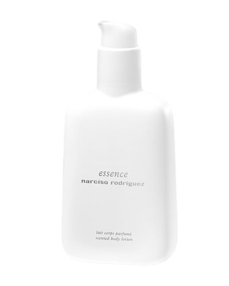 Essence Body Lotion