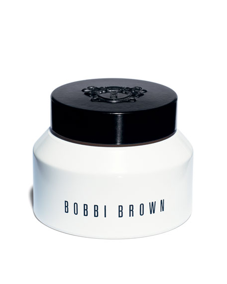 Bobbi Brown Hydrating Intense Night Cream