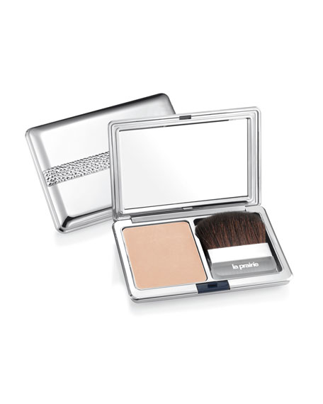 Cellular Treatment Illuminating Face Powder