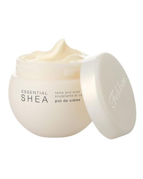 Advanced Shea Pot de Creme