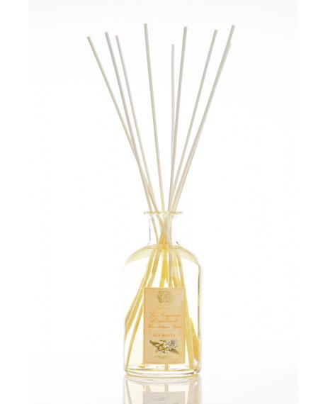 Ala Moana Home Ambiance Fragrance, 17.0 oz./ 503 mL
