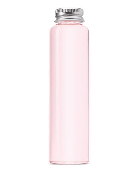 Womanity Refill Bottle