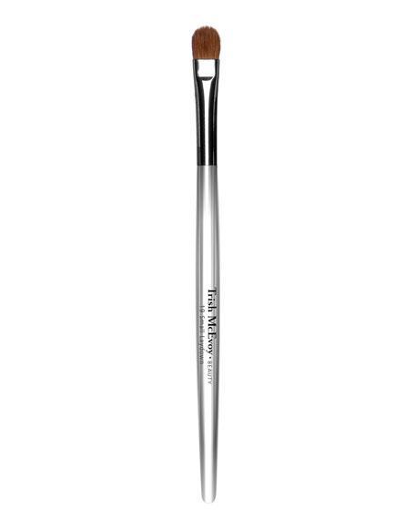 Brush #19, Small Laydown Brush