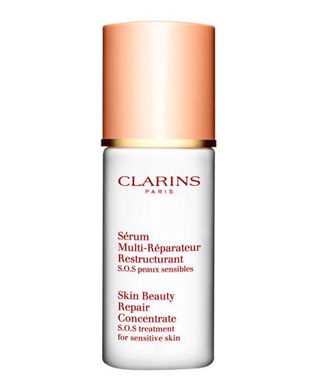 Skin Beauty Repair