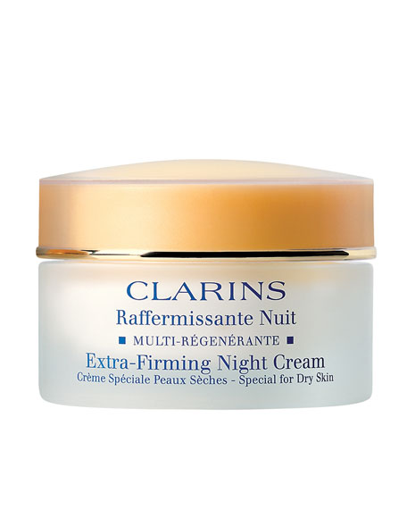 Special Extra-Firming Night Cream