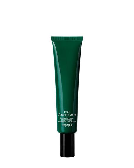 Eau d'orange verte – Moisturizing face balm alcohol-free, 2.6 oz