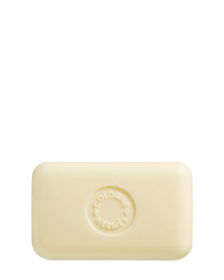 Eau d'orange verte – Perfumed soap, 3.5 oz