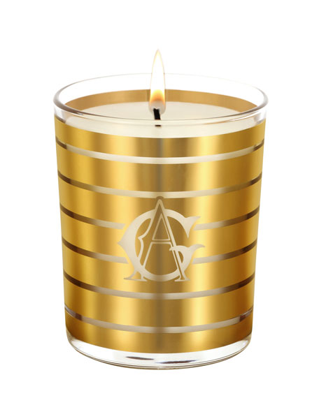 NOEL LIMITED EDITION CANDLE