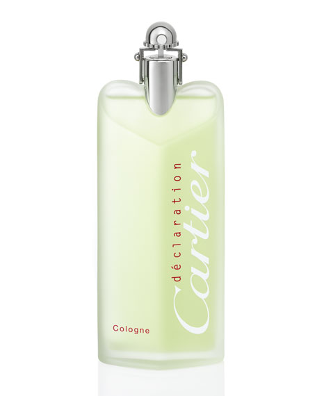 Declaration Cologne, 3.3 oz.